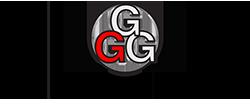 G & G General Supply