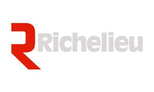 Richelleu