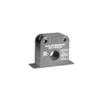 Dryer Amp Sensor No Delay 1420N DAS200