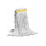 Sentrex Nylon Mop Heat 16 Oz MP4PS16