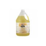 Vision Liquid Detergent 4 x 3.78 L W09543