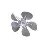 Fan Blade 93-6-4587