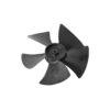Fan Blade Plastic 93-65571