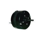 Motor 1550 RPM .90 AMP 3.3 120 V. 1-2 Shaft 06-R203