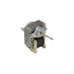 SKLTN Motor 3000RPM .9 A 1,75 HP 2-3-8 SHF R3103