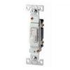 Toogle Switch 50-1000W-AL