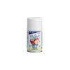 Air-Mist Dispenser Refill Apple WA-AR501