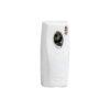 Air-Mist-Dispenser-WA-AR500