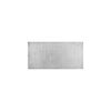 Aluminum Filter Mesh Sheet