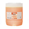 Citrusolve Cleaner Degreaser 20 L W15443