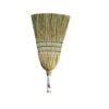 Corn Broom Professional C-BROOM