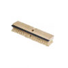 Deck Brush and Scrub with Squeegee *MI
