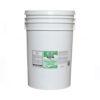 Deodorant Flakes Odosorb Control copy