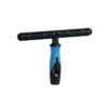 Fabric Window Washer Complete WC20014