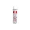 Germicidal Foam Cleaner W00717