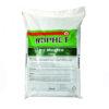 Impact Ice Melter 20 KG Bag IMPACT-20
