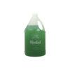 Liquid Odor End 3.78 L W17057