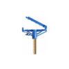 Mop Handle Plastic Head 54 W54