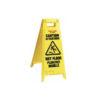 Safety Sign FR1180
