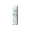 Sanoclean Surface Spray Deodorizing Disinfectant 425 g