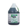 Vision 519 Pine Cleaner Heavy Duty Cleaner 3.78 L W62243