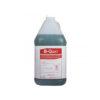 Vision B-Quad Disinfectant Cleaner Sanitizer 4 L W52443