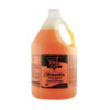 Vision Citrusolve Cleaner and Degreaser 4 L W64443