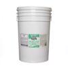Vision Meadow Fresh Liquid Deodorant 20 L