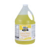 Vision Mi-Kleen Pine Lotion Cleanser 3.78 L W90543