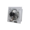 Wall Fan Direct C W Standard Guard HV