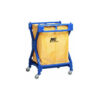 X-Cart Mobile Trolley WA-M1800