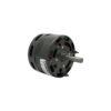 Blower Motor Only 115 V Single Shaft DK-260