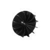 Blower Wheel Plastic *HV