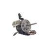 Fan Coil Motor 5 1-8 HP 2.10 AMP 5 SP DD-029