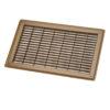 Floor Grill 4 x 14 76-8303