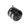 Motor 1550 RPM .56 AMP 120 V. 06-R206