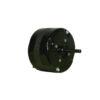 Motor Enclosed Signal Shaft .72 AMP 120 V. 1550 RPM 06-R207Motor Enclosed Signal Shaft .72 AMP 120 V. 1550 RPM 06-R207