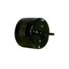 Motor Fan & Blower T1-R209