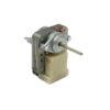 Rever Skeleton Motor MTR 1550 RPM .54 AMP T1-R611