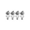 Universal Element Control Knobs LS61311450P