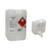 Disinfectant – Sanitizer w Spout