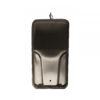 Hand Sanitizer Wall Dispenser3
