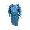 Isolation Gown – Level II Fabric