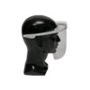 Protection Face Shield 9.5 inch
