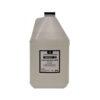 Surface Sanitizer – 1 Gal