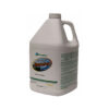 Surface Sanitizer – 1 Gal (SW-19)